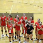 Lady Raiders Outlast Covenant Christian