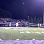 VIDEO: Soccer vs Cathedral