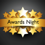 Winter Awards Night
