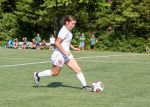 Girls Soccer Defeats Rival Covenant Christian