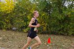 CC In Sectionals: Stamm Wins, Gruber Second, Wells Third