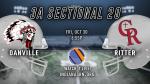 Football Live Stream Tonight Vs. Danville