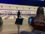 Raider Bowlers Fall In Their Last Two Matches: Prepare For Sectionals