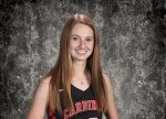 Litzelman Named All-City; Waggoner Honorable Mention