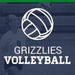 UPDATED: 2016-2017 Volleyball Preseason Info