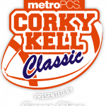 Football Season Opener in the Corky Kell Classic
