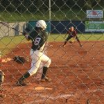 Updates Region Softball Bracket!!