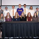 February 1st CCSD Signing Day