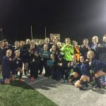 Lady Grizzlies Head South for Sweet 16