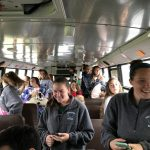 Lady Grizzlies Heading to Lee County!