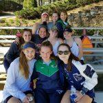 Girls Varsity Tennis beats River Ridge 5 – 0