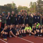 Girls Varsity Soccer beats South Cobb 10 – 0