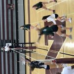 Girls Varsity Volleyball beats Dunwoody 3 – 1