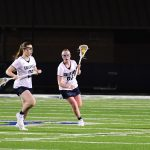 Girls Varsity Lacrosse beats Union Grove 23 – 3