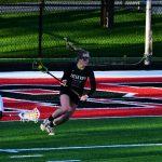 Girls Varsity Lacrosse beats Cherokee 14 – 1