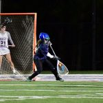 Creekview Girls Lacrosse get a little payback vs North Paulding
