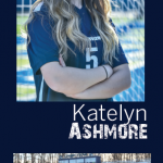 Grizzly Senior 2020 Katelyn Ashmore