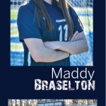 Grizzly Senior 2020 Maddy Braselton