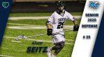 Adam Seitz – Senior Spotlight