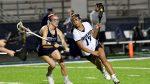 Girls Varsity Lacrosse beats North Paulding 20 – 9
