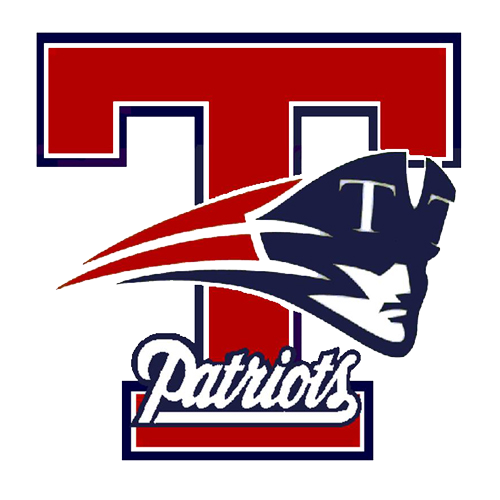 Patriots Pen offers to Play in College