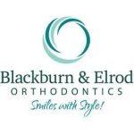 Sponsor Spotlight: Blackburn & Elrod Orthodontics | Presented by VNN