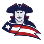 Patriots Receive Scholastic Achievements