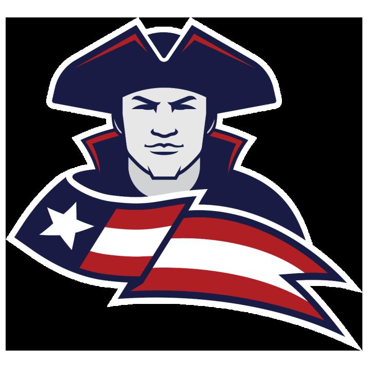 Patriots Receive Scholastic Achievements