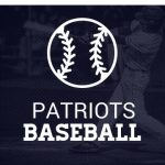Patriots Win Four Games in Two Days to Improve to (15-3)
