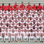 2008 BJHS Football Recap