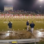 Bob Jones High School: 24 – Austin High School: 27 (Patriots Lose Heartbreaker in OT)