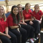Lady Patriot Bowling moves to 2-0