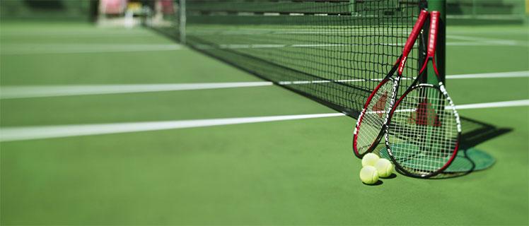 Tennis Tryouts – Please Register!
