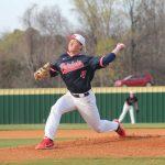 #5 Baseball (18-4) Shuts Out #3 Russellville