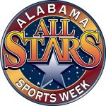 Cam Hill, Caden Rose, and Head Coach Jared Smith selected to North-South All-Star Team