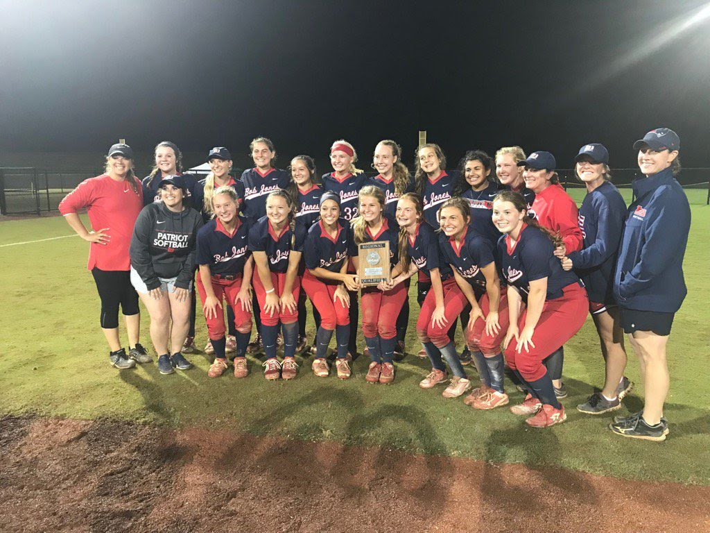 Softball at State Tournament Thursday and Friday!!