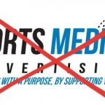 Community Businesses – DO NOT USE Sports Media