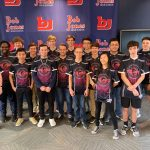 ESports – State Championships TODAY!!!!