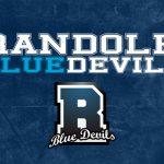 Blue Devils Gear now on sale!