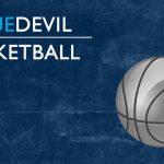 Boys JV Basketball Postponed 1-19-21
