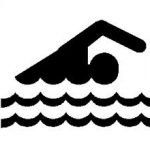 Tuesday, Jan. 14, 2014 Swim Meet
