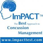 ImPACT Concussion testing for all Winter Athletes!