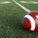 Blue Devils add freshman football