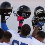 Mandatory Fall Sports Orientation 2015