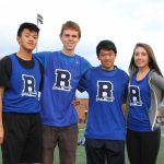 Fall Sports Orientation 2015