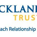 Rockland Trust Sponsors Blue Devil Holiday Classic
