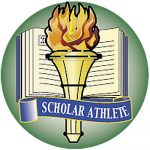39 Blue Devils recognized as Winter Scholar- Athletes