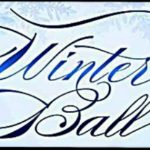 Winter Ball 2015 Cancelled
