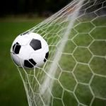 Middle School boys and girls soccer postponed 9-25-17