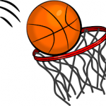 RCMS Boys and Girls Basketball Tryouts